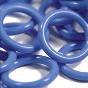 Fluorosilicone O-Rings